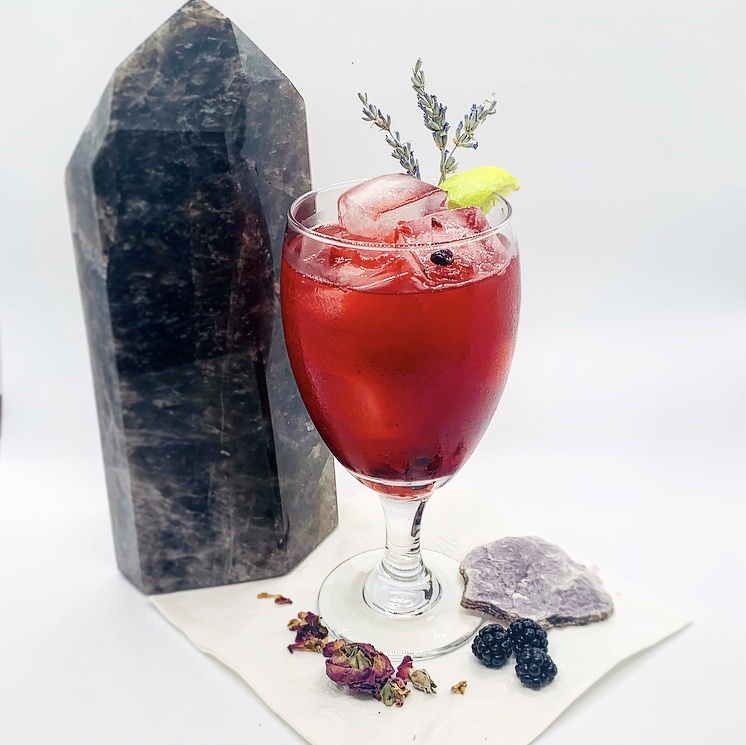 JulyNewMoon_Mocktail