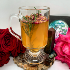 Taurus Cocktail