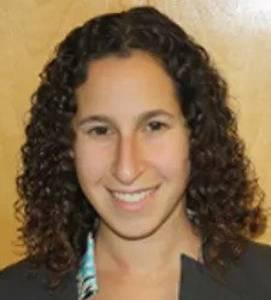 Ariella Bernstein
