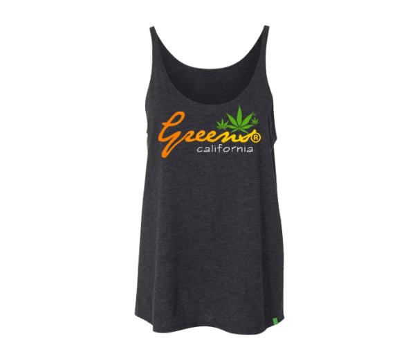 greensbrand-girl-cali-grown-dark-grey-front