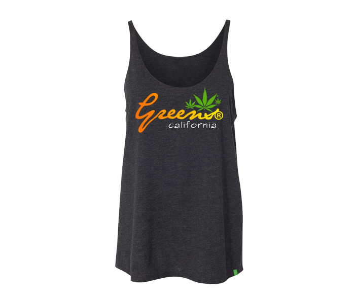greensbrand-girl-cali-grown-dark-grey-front