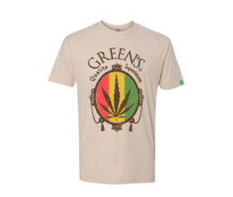 greensbrand-island-zags-tan-t-shirt
