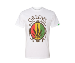 greensbrand-island-zags-white-t-shirt