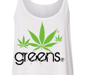 greensbrand-girls-shakes-design-white-tanktop-closeup