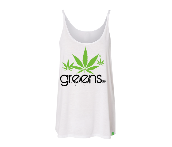 greensbrand-girls-shakes-design-white-tanktop-front