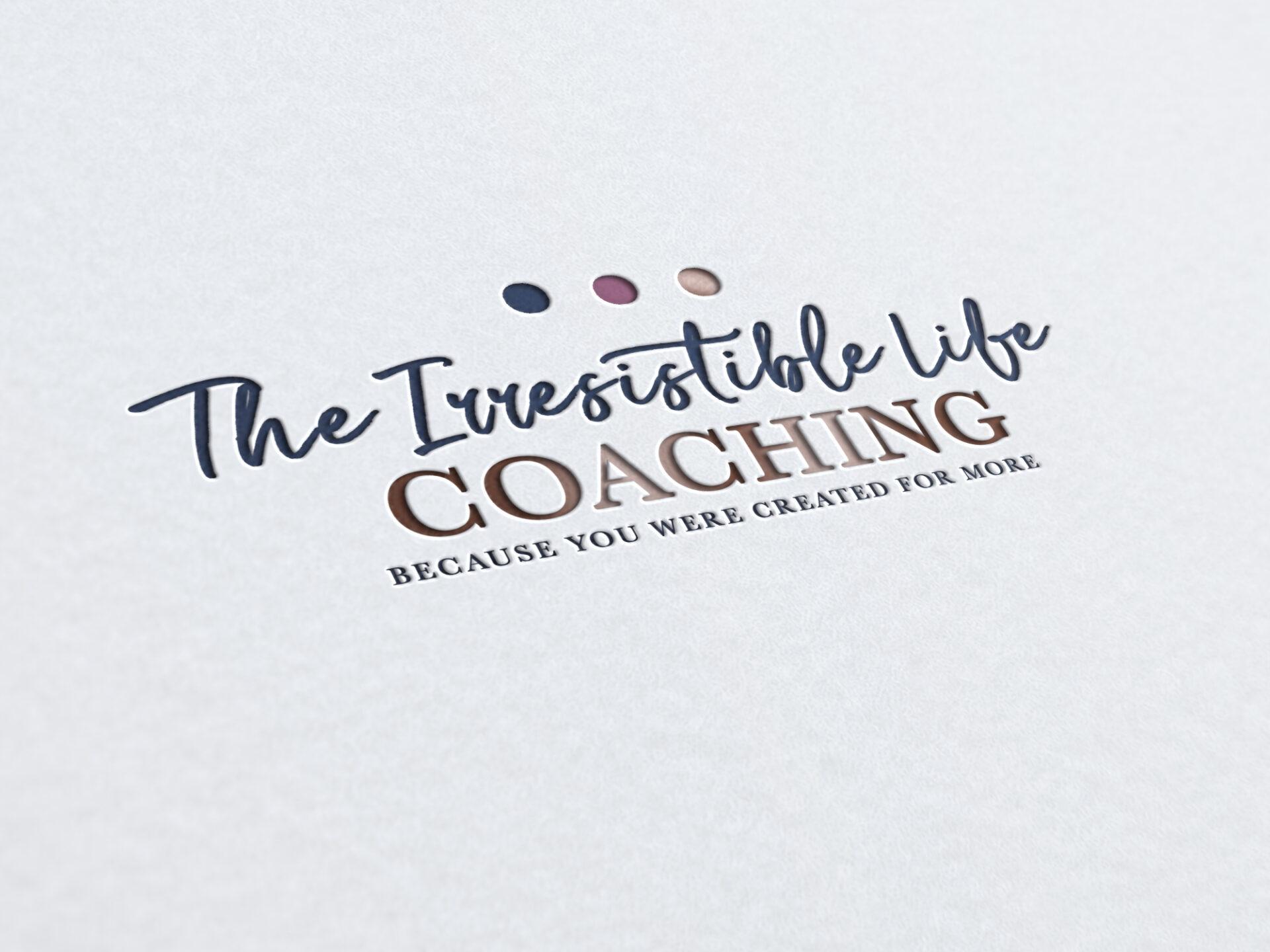 irresistible life l