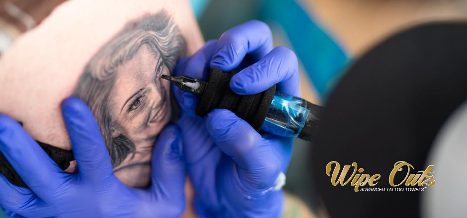 How to Prepare for a Tattoo: 12 Tricks and Tips that All Tattoo Collectors Should Know
