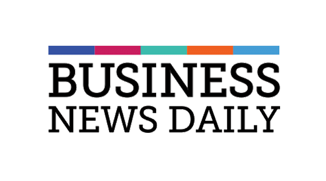 businessnewsdaily-news