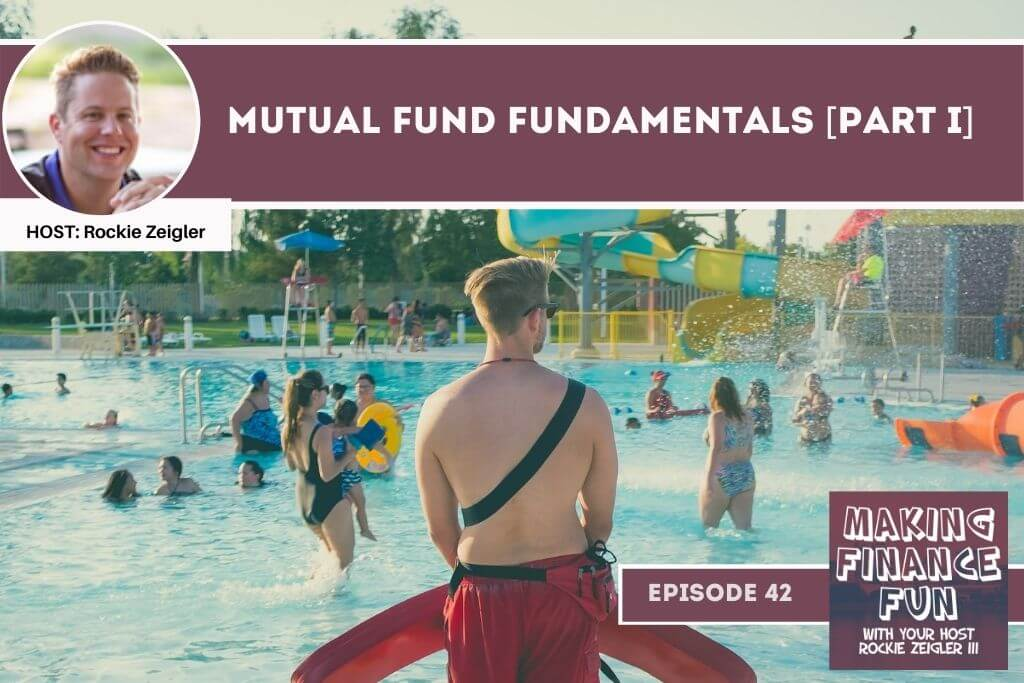 Mutual Fund Fundamentals