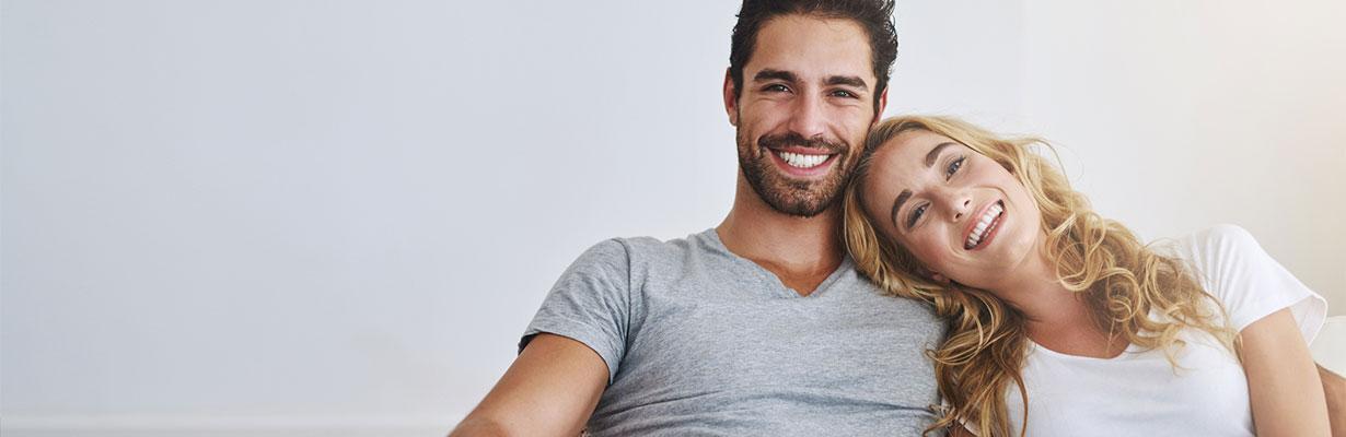 Dental Bonding | Cosmetic Dentistry Center MA