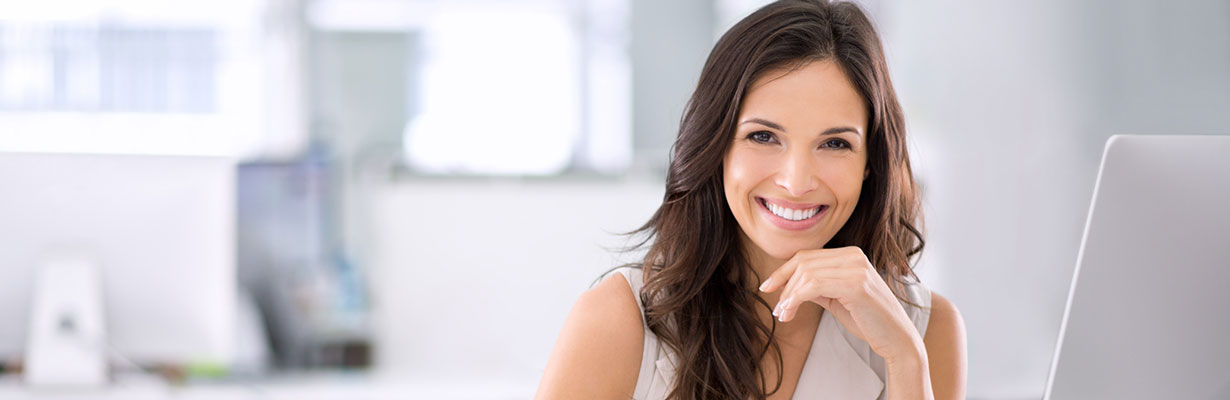 Sealants | Cosmetic Dentistry Center MA