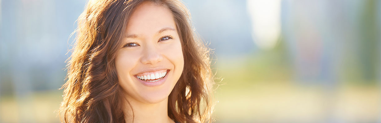 Regular Exams and Cleaning | Cosmetic Dentistry Center MA