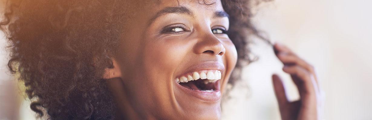 Wisdom Teeth   Cosmetic Dentistry Center MA