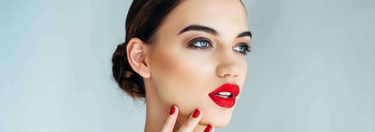 Lip Injections | Lip Enhancement Boston MA | Newton
