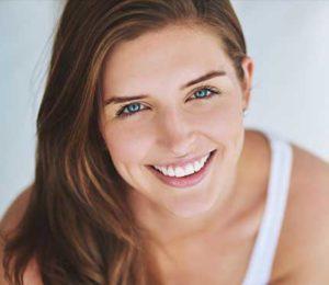 Dental Crowns | Cosmetic Dentistry Center | Newton, MA