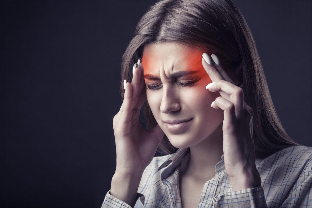 Sleep Apnea | Snoring Treatment Newton MA | Cosmetic Dentistry Center