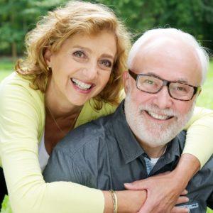 Dental Implants Newton MA