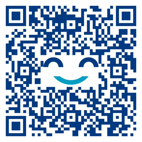 QR Code to Photomaker Virtual Booth