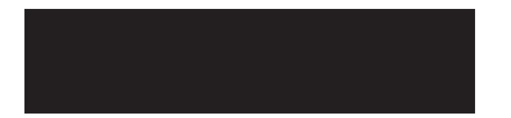 Infiniti Certified Collision Network Logo