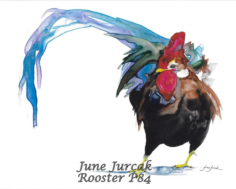 jj2016-15 p84 rooster
