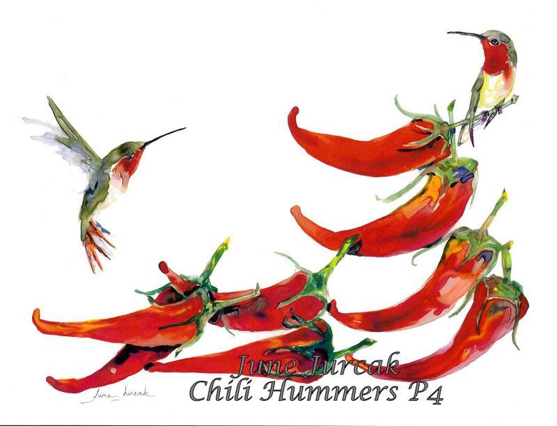 jj2016-23 p4 chili hummingbirds