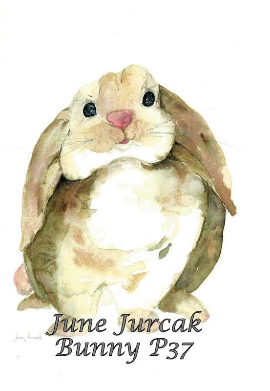 jj2016-8 p37 bunny