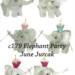 c179_elephant_party_june_jurcak thumbnail