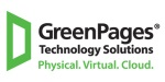 greenPages-logo-small