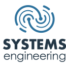 Systems Engineering New Logo