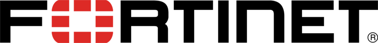 Fortinet_Logo_Black-Red JPEG 2020
