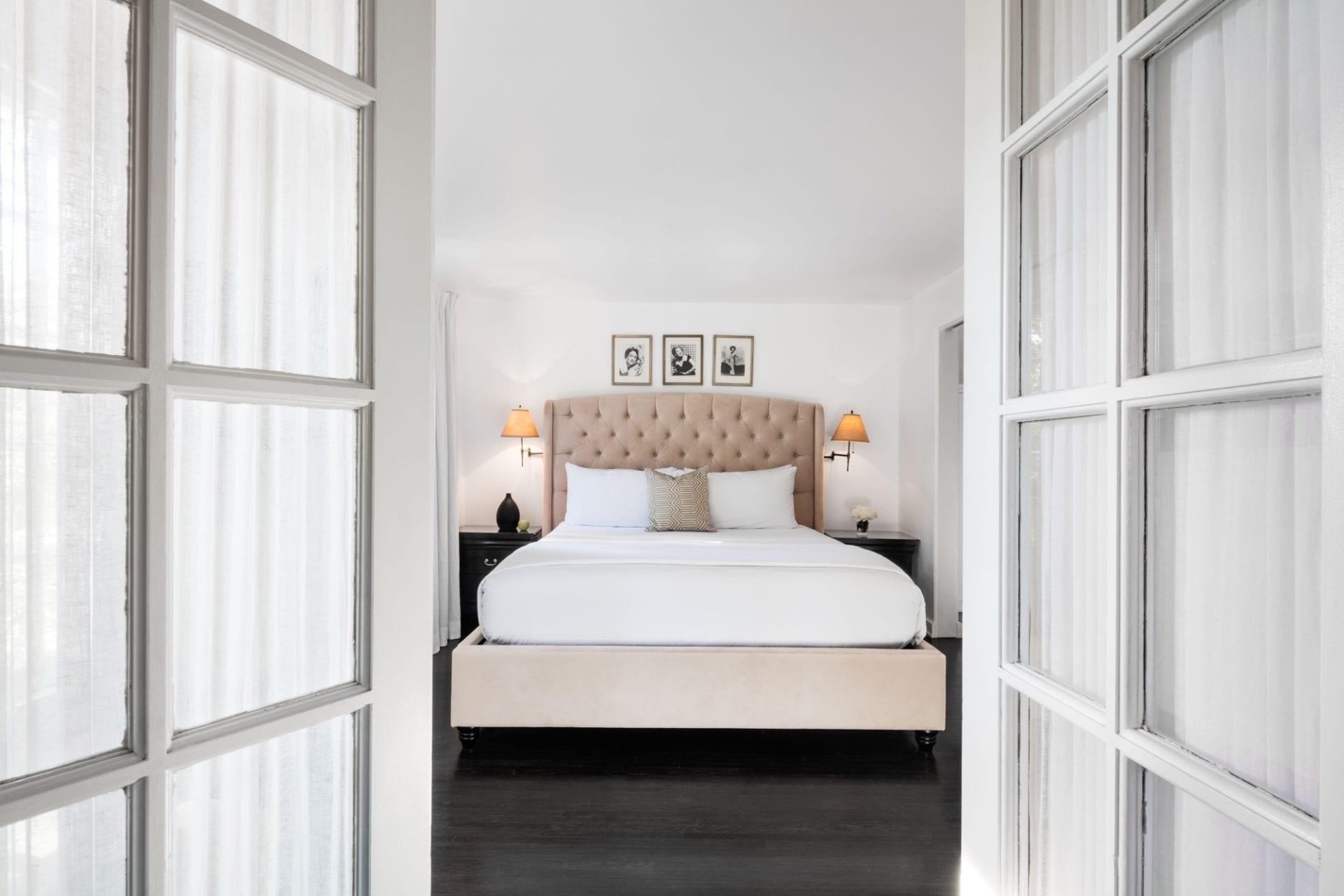 Gloria bedrooms2