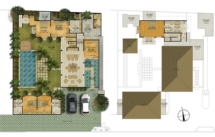 Arjuna-Villas-lot-2---plan-2016-merge