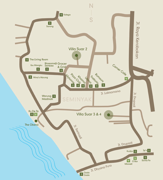 VILLA-SUAR-MAP-01