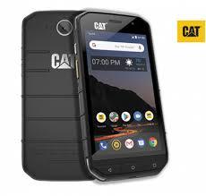 CAT device - Copy