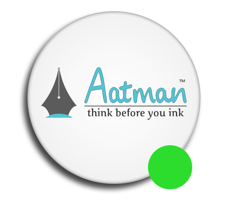 Aatman Logo with TM online3