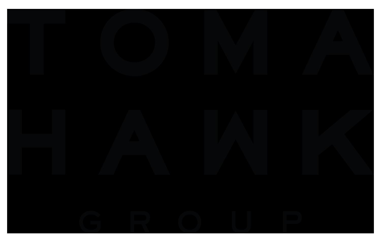 Tomahawk Group