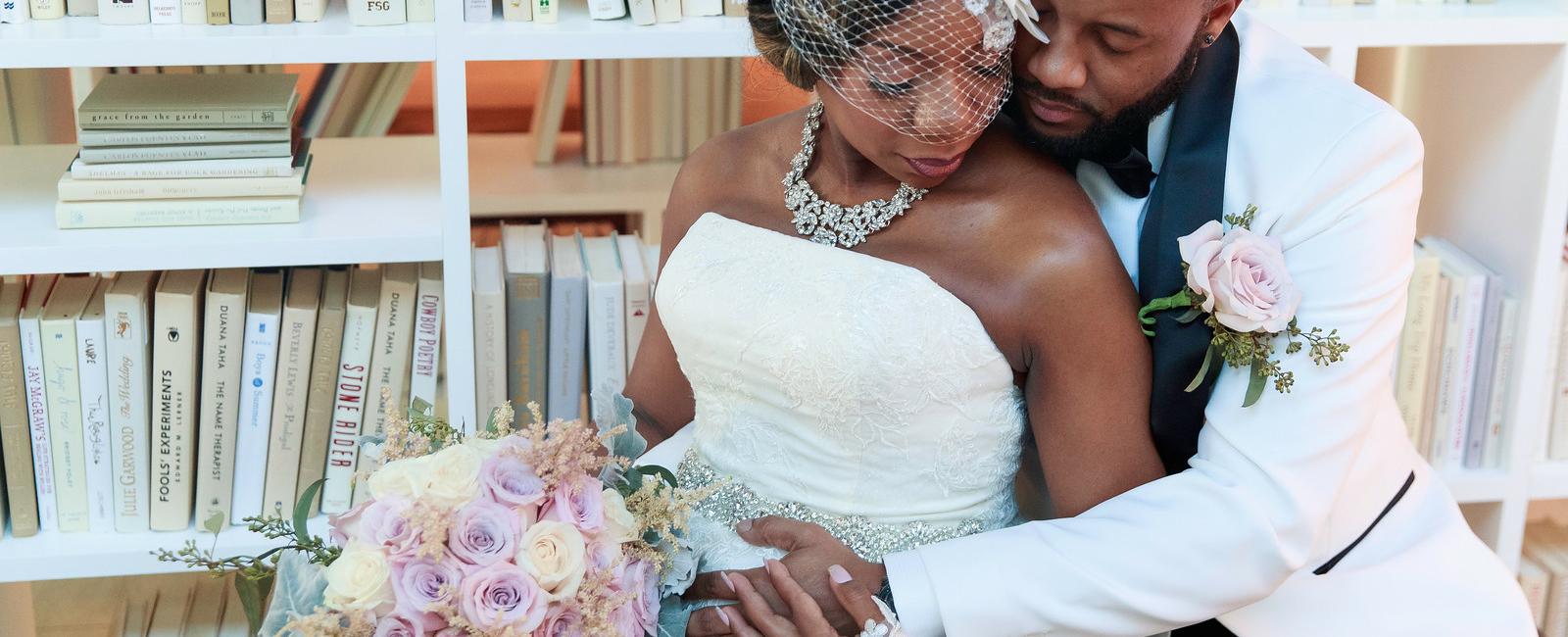 Weddings_ BrideandGroom