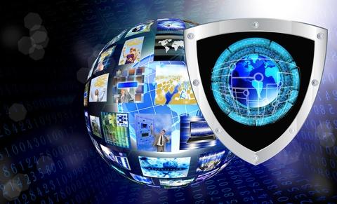 Cisco patches four critical vulnerabilities