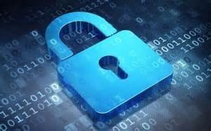 Cisco fixes vulnerabilities