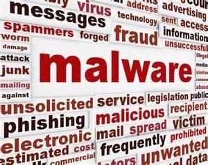 Attack abuses Windows Installer service to deliver LokiBot