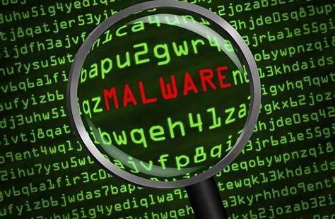 FritzFrog P2P botnet breaches SSH servers