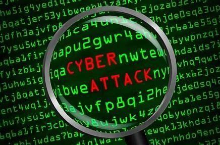Atlassian Confluence Server and Data Center vulnerability (CVE-2021-26084) exploits in the wild