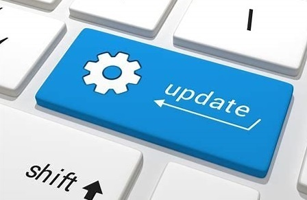 Pulse Secure fixes Critical and High risk vulnerabilities as part of 9.1R12 update