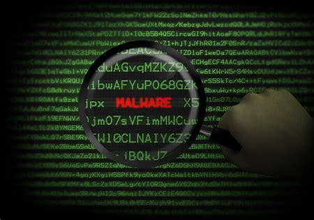 FontOnLake malware targets Linux systems