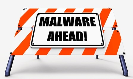 FluBot: Beware of this Android password-stealing malware