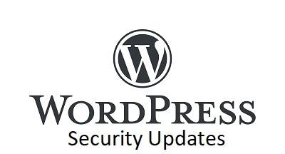 WordPress security update (5.8.1) fixes 3 vulnerabilities