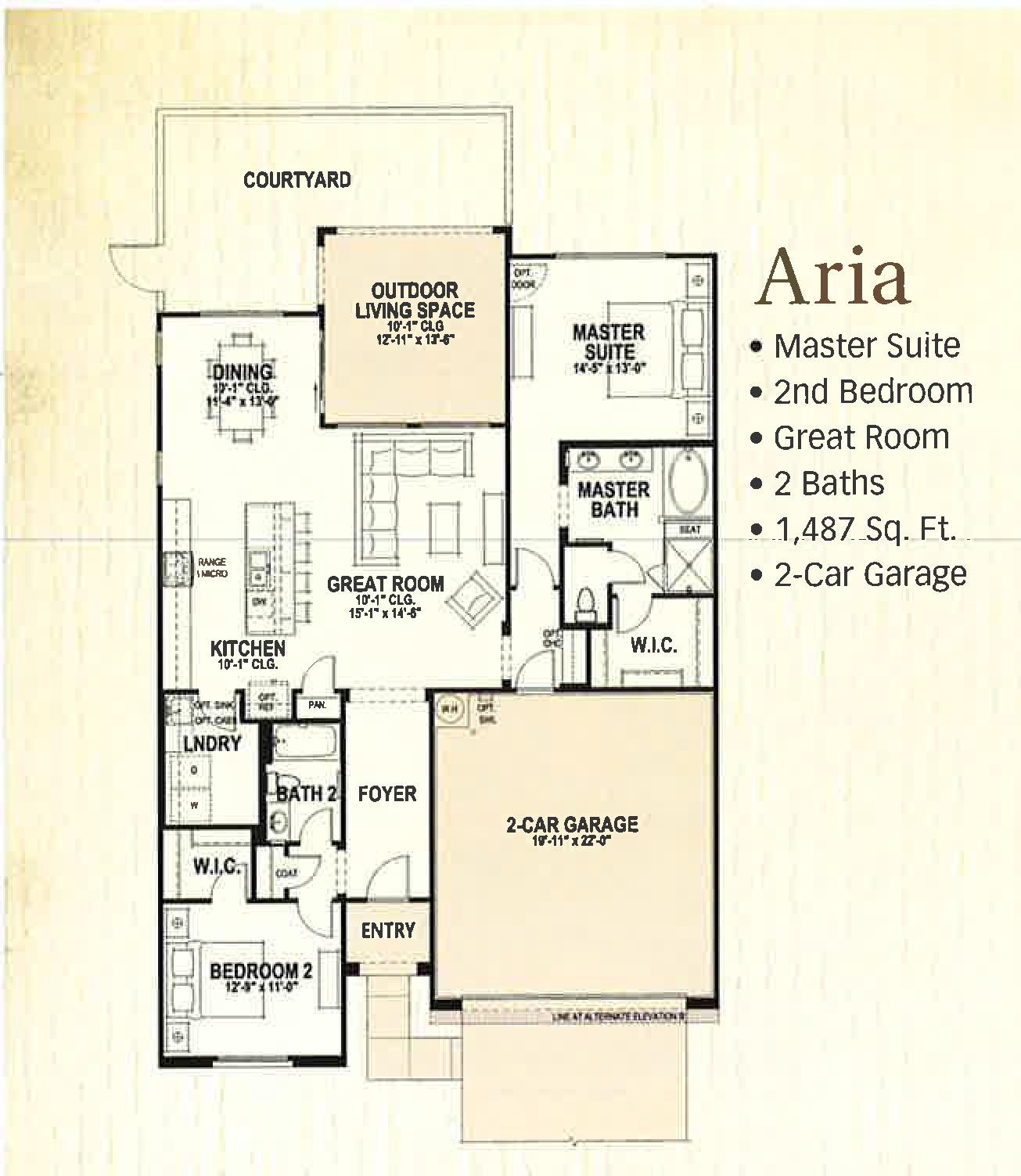 villa-aria