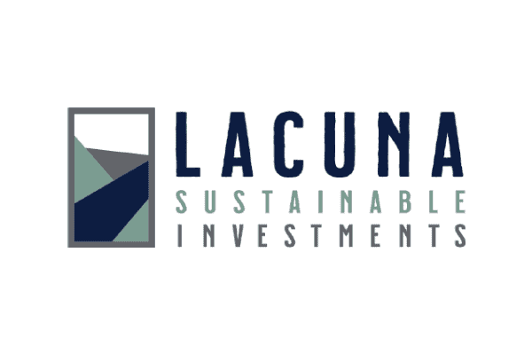 Lacuna logo