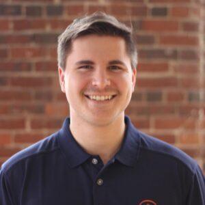 Jesse Pollard Associate, Project Development