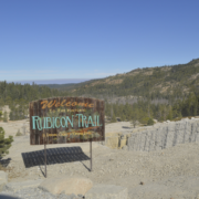 Modern Jeeper Adventures: The Rubicon Trail
